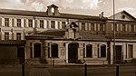 Toulouse - Collège et Lycée Émilie de Rodat - 20110913 (1).jpg