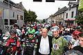 Tour Bretagne0111.jpg