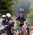 Tour de France 2012, chris anker sorensen (14867423024).jpg