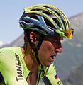 Tour de France 2016, tossato (28562876956).jpg