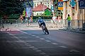 Tour de Pologne (20608954859).jpg