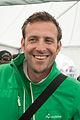Tour de Romandie 2013 - étape4 - Christophe Moreau.jpg