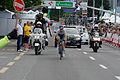 Tour de Suisse 2015 Stage 2 Risch-Rotkreuz (18795411590).jpg
