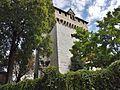 Tour des Archives, château de Chambéry (2014).JPG