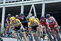 Tour of California 2015 (17602970278).jpg