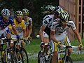 Tour of Missouri Climbing the hill on Y (1).jpg