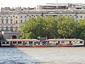 Tower Lifeboat Station by Somerset House - geograph.org.uk - 896840.jpg