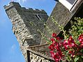 Tower of Holy Trinity, Queenborough.jpg