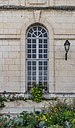 Town hall of Beaulieu-les-Loches 02.jpg