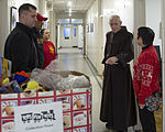 Toys for Tots, Yokota Marines deliver cheer to children 141214-F-PM645-166.jpg