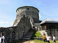 Tradizioni nella fortezza delle Verrucole 09.jpg