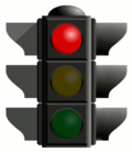 Traffic light red.png