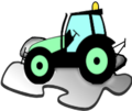 Traktor Stab 01.png