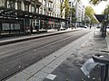 Tram T1 - Station Place des Archives - 3.jpg