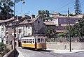 Trams de Lisbonne, Tram 332.jpg