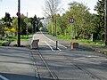 Tramtrassen-radweg-beginn-2011-ffm-071.jpg