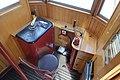 Tramvaj 107, interiér (4).jpg