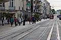 Tramway de Reims - IMG 2316.jpg