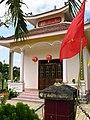 Tran Quy Cap temple.JPG