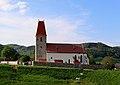Trandorf - Kirche.JPG