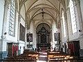 Transept 1.jpg