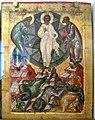 Transfiguration (Kirillo-Belozersk).jpg