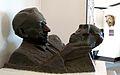 Transvaal Museum-025.jpg