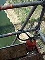 Travaux de rénovation du viaduc de Garabit (ombre).jpg