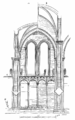Travee.cathedrale.Poitiers.png