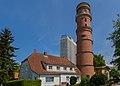 Travemuende Leuchtturm 03.jpg