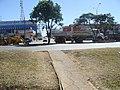 Travessia da BR-060 em Goiás.jpg