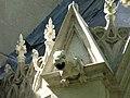 Trebisov Andrassyovsky kastiel (Mausoleum)-16.JPG