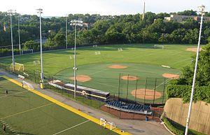 Image Result For Backyard Baseball A