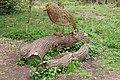 Trentham Gardens 2015 84.jpg