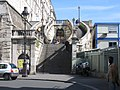 Treppen an der Gare de l´Est.jpg