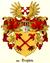 Treyden-Wappen BWB.png