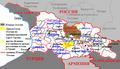 Trialet Ossetia.png
