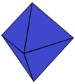 Triangular bipyramid2.png