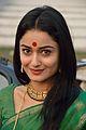 Tridha Choudhury - Kolkata 2014-01-19 5727.JPG