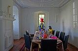 Trier Irsch Burg BW 2018-09-09 11-43-42 4-32.jpg