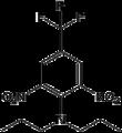 Trifluraline.png
