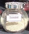 Trinidad Sand.jpg