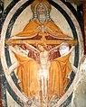 Trinità Quinto Vercellese.jpg