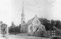 TrinityChurch1800s.PNG