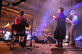 Trio Del Amor - Festival Yaouank 2015 - 05.jpg