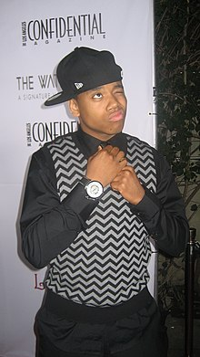 Tristan Wilds cold case