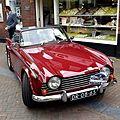 Triumph TR 250 (27132053416).jpg