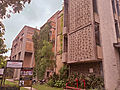 Triveni Kala Sangam, New Delhi.jpg