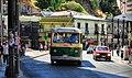 Trolebuses Valparaiso.jpg