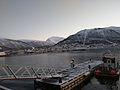 Tromso - Flickr - GregTheBusker.jpg